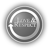 Love and Respect Releationship Class