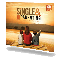 new washington single parents Single & parenting is a support group where you can find tips and parenting wisdom that will help you find rest, hope and encouragement.